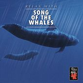 Play & Download Relax With ... Song Of The Whales by Various Artists | Napster