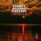 Play & Download Relax With ... Summer Evening Serenade by Azzurra Music | Napster
