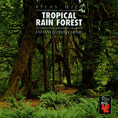Play & Download Relax With ... Tropical Rainforest (Enhanced With Music) by Azzurra Music | Napster