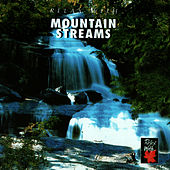 Play & Download Relax With ... Mountain Streams by Azzurra Music | Napster