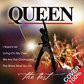 Play & Download QUEEN by Various Artists | Napster