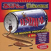 Play & Download Radio Birikina Festival Show by Various Artists | Napster