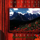 Play & Download Mountains And Meadows by Brad Prevedoros | Napster