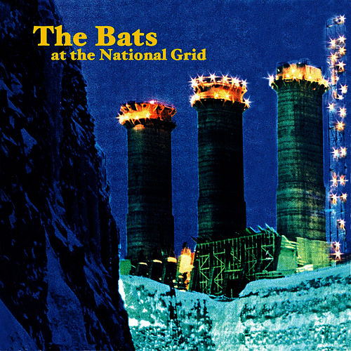 Play & Download At The National Grid by The Bats | Napster