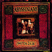 Play & Download Satta Dub by Abyssinians | Napster