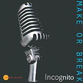 Make Or Break by Incognito