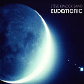 Play & Download Eudemonic by Steve Kimock Band | Napster