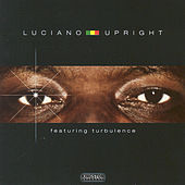Upright by Luciano