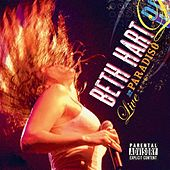 Play & Download Live at Paradiso by Beth Hart | Napster