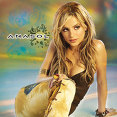 Play & Download Anasol by Anasol | Napster