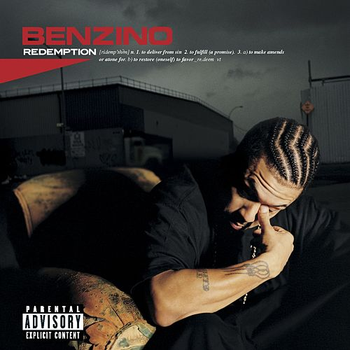 Play & Download Redemption by Benzino | Napster