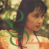 Lea Salonga by Lea Salonga