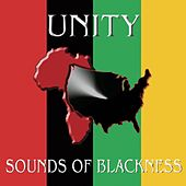 Play & Download Unity by Sounds of Blackness | Napster