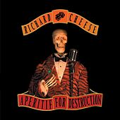 Play & Download Apertif For Destruction by Richard Cheese | Napster