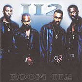 Play & Download Room 112 by 112 | Napster