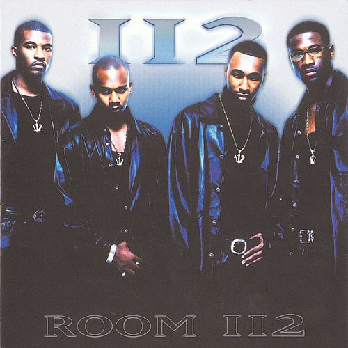 Room 112 by 112