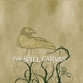 Play & Download One Fell Swoop by The Spill Canvas | Napster