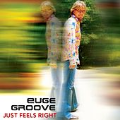 Just Feels Right by Euge Groove