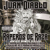 Play & Download Juan Dapblo Presenta: Raperos de Raza by Mr. Shadow | Napster