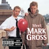 Meet Mark Gross by Mark Gross (Comedy)