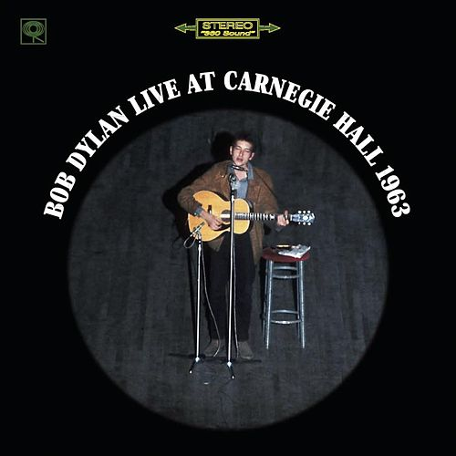 Play & Download Boots Of Spanish Leather by Bob Dylan | Napster
