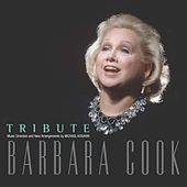 Play & Download Tribute by Barbara Cook | Napster