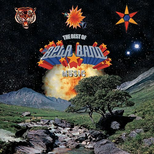Play & Download The Best of the Beta Band by The Beta Band | Napster