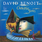 Play & Download Orchestral Stories by David Benoit | Napster