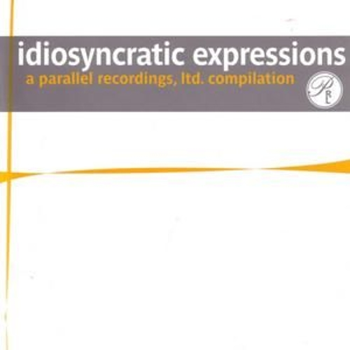 Play & Download Idiosyncratic Expressions by Various Artists | Napster