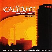 Play & Download Caliente  Havana Dance Volume 1 by Various Artists | Napster