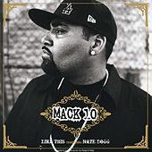 Play & Download Like This by Mack 10 | Napster