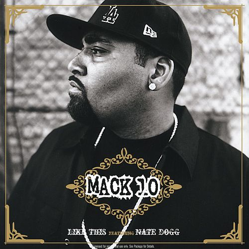 Like This by Mack 10