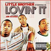 Play & Download Lovin' It by Little Brother | Napster