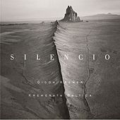 Play & Download Silencio by Gidon Kremer | Napster