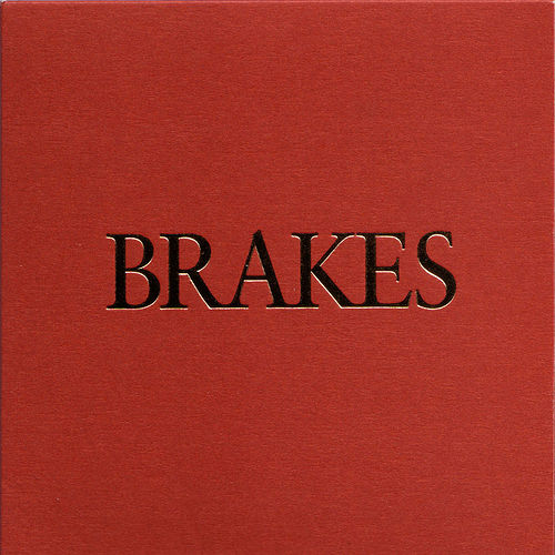 Play & Download Give Blood by The Brakes | Napster
