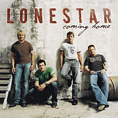 Coming Home by Lonestar