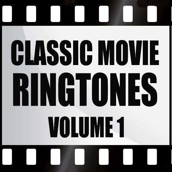Ringtones movie themes