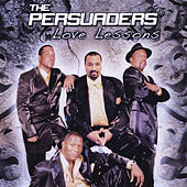 Play & Download Love Lessons by The Persuaders | Napster
