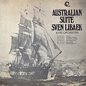 Play & Download Australian Suite (Remastered) by Sven Libaek | Napster
