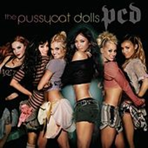Play & Download PCD by Pussycat Dolls | Napster