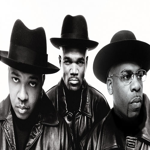 Play & Download Jam-Master Jay by Run-D.M.C. | Napster