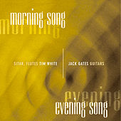Play & Download Morning Song Evening Song by Tim White | Napster