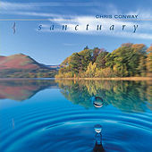 Play & Download Sanctuary by Chris Conway | Napster