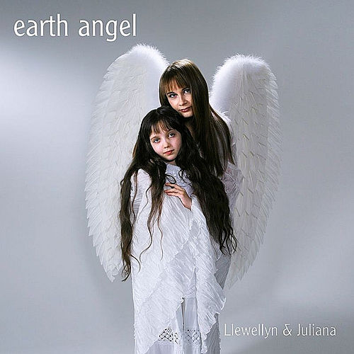 Earth Angel by Llewellyn