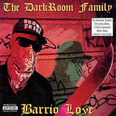 Barrio Love by DarkRoom Familia