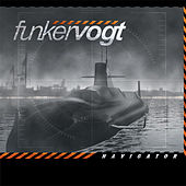 Play & Download Navigator by Funker Vogt | Napster