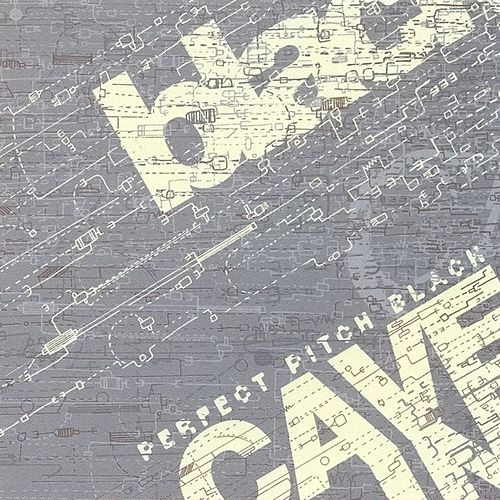 Play & Download Perfect Pitch Black by Cave-In | Napster