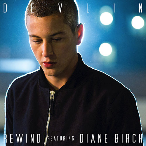 Play & Download Rewind by Devlin | Napster