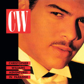 Play & Download Adventures In Paradise by Christopher Williams | Napster