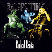 Play & Download A Radical Recital by Rasputina | Napster